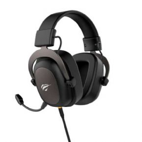 CASCOS GAMING 3.5MM